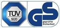 Zeltverleih Schwemm ist Zertifizierter Handwerksbetrieb für den Metalbau