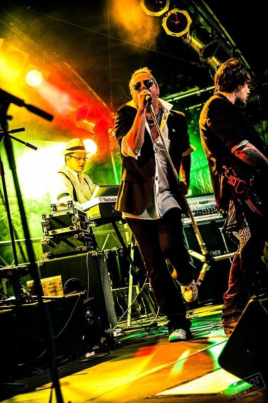 MIGO Festival