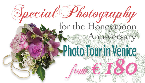 Wedding & Anniversary Photography Service €180