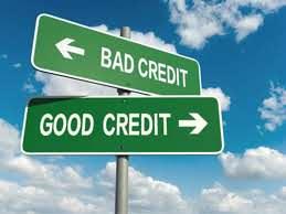 Rental/Credit Application