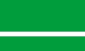 Vorwerk flooring, Vorwerk Teppiche bei Schienmann, Vorwerk umweltbewusste Teppichböden, Vorwerk bei Schienmann GmbH