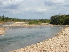 rio macagiana