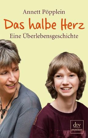 In der ZDF Mediathek wird diese Reportage über die Familie zur Verfügung gestellt