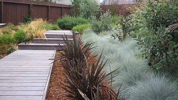Jardinier paysagiste am nagements et entretien espaces for Entretien jardin 87