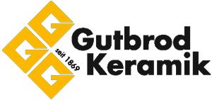 Gutbrod Keramik GmbH