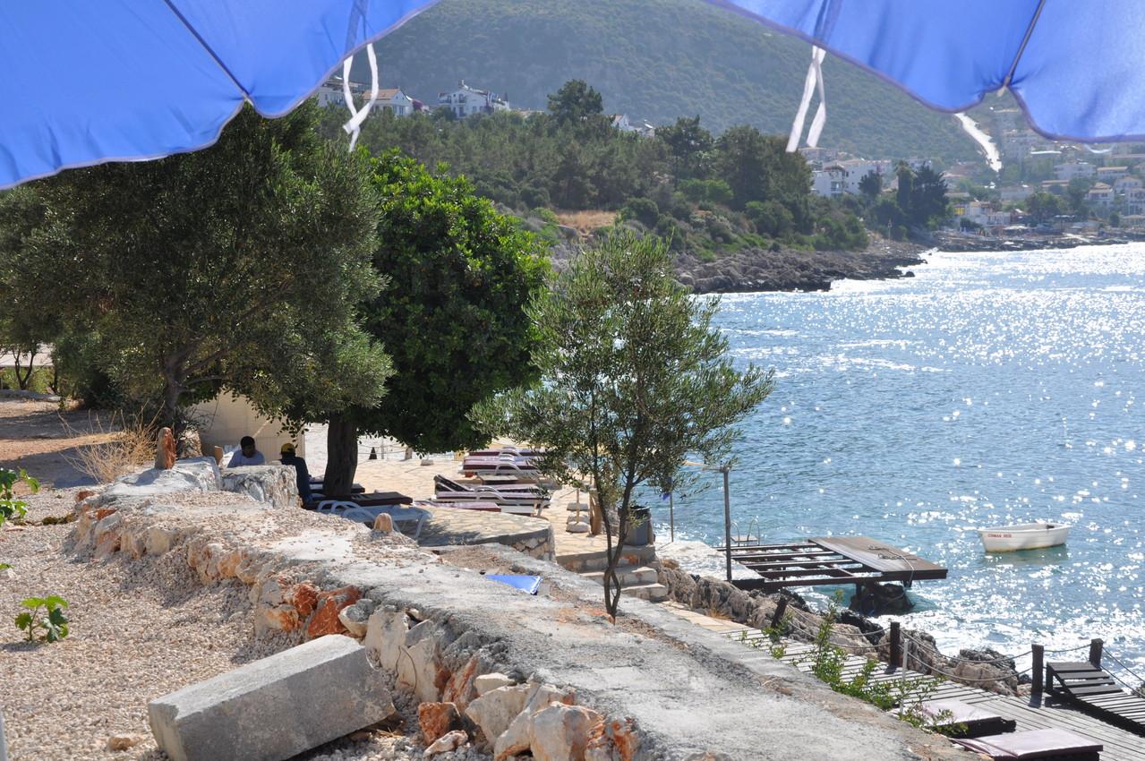 Camping Kac 2013