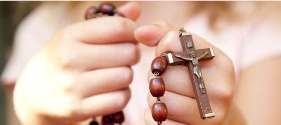 Neuvaine de prière pour les personnes enlevées en Haïti