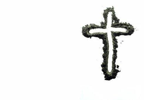 Le billet du curé du 21 février 2021