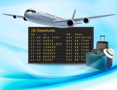 Taxi aéroport saint exupéry