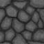 """Endlich HD! Dan Sk1Llez sind die ersten Grafiken endlich HD. Hier ist der """"Pflasterstein"""" abgebildet! Bereits hd ist auch schon : Gold, das Bett,  Wolle(Div. Farben), Holz, Plattenspieler, Erde, Eis, Pflaster/Reiner-Stein und der Stamm!"""