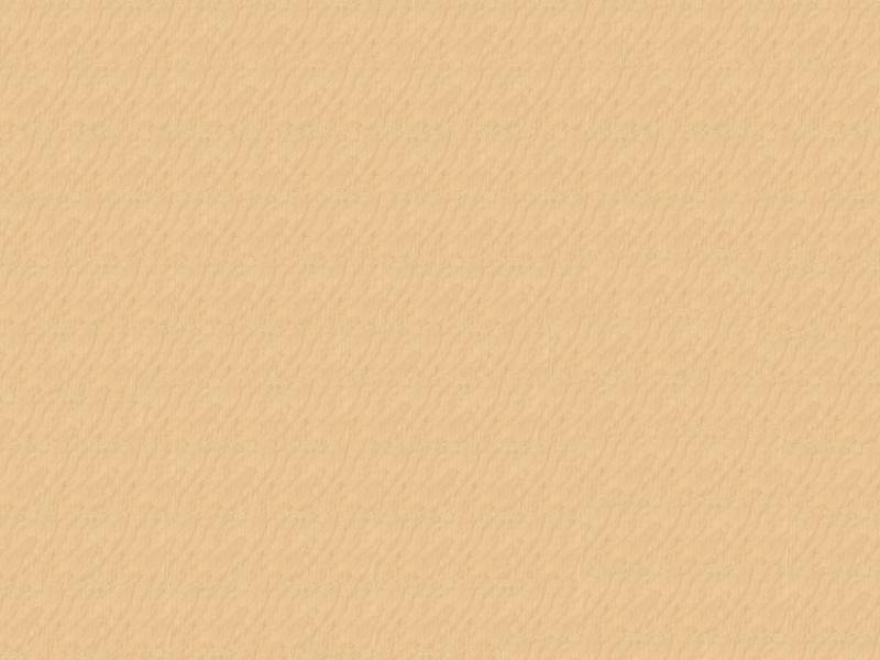 Die Wüstenlandschaft (Ingame:Wüste)