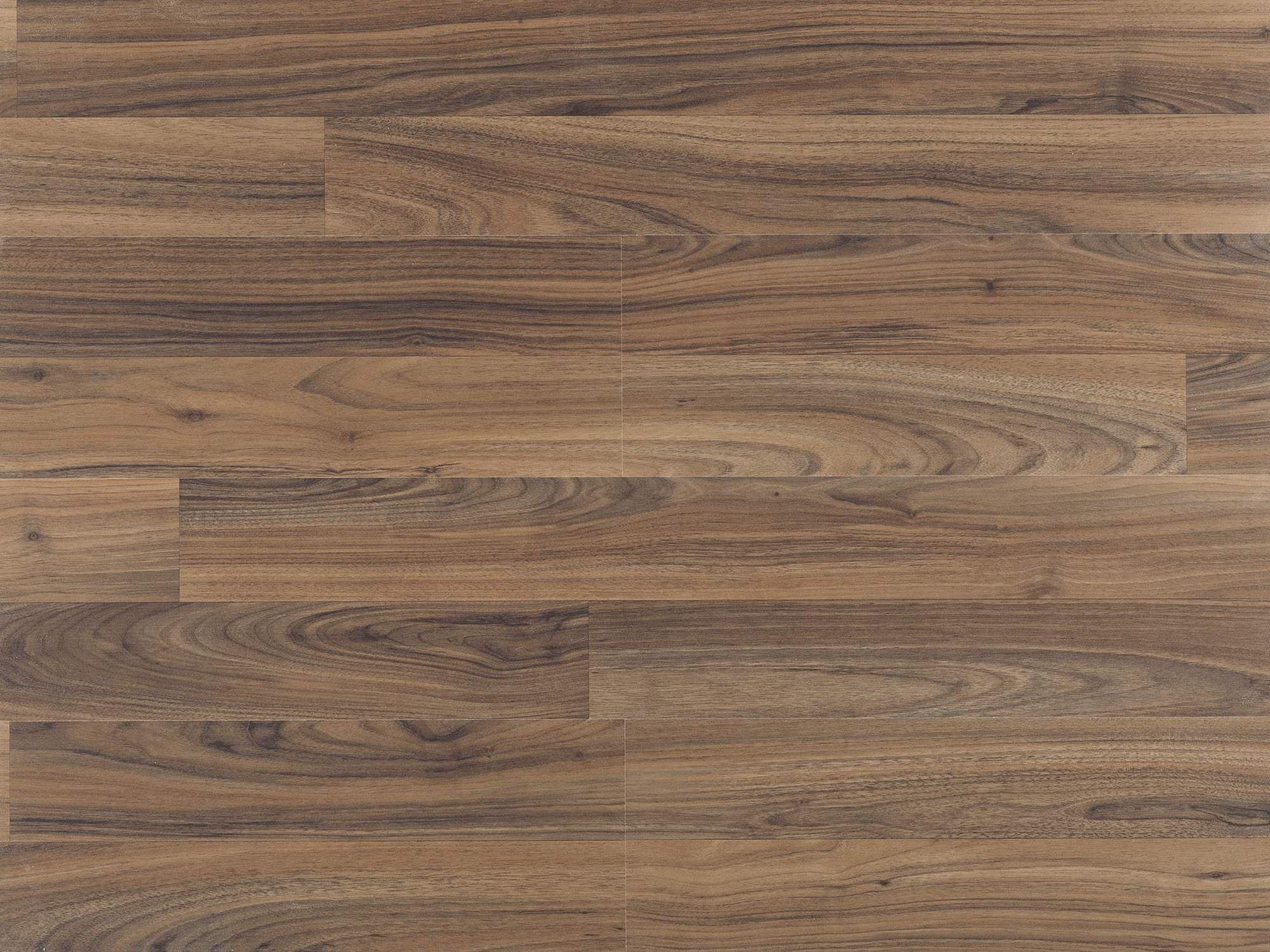 I nostri lavori fois mirko vendita posa parquet for Battiscopa in legno bricoman