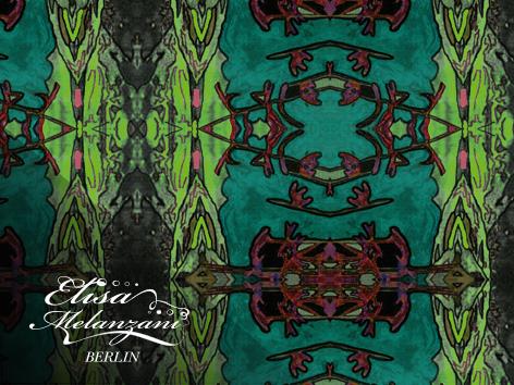 silvan kingsuite © ELISA MELANZANI BERLIN
