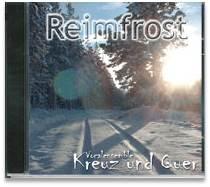 Reimfrost