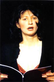 Andrea Schramek