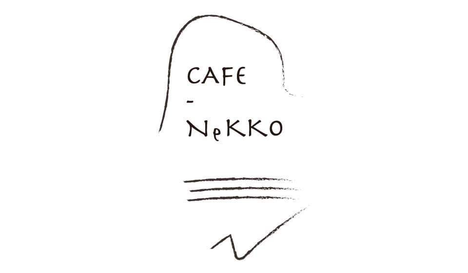 CAFE NeKKO