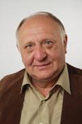 Waldemar Seißelberg von der BürgerUnion