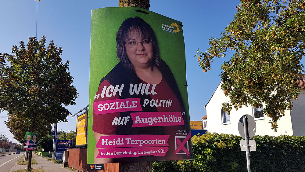 Plakate 2018