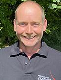 Toni Sönnichsen, Team / BAUGESCHÄFT HANSEN, KLANXBÜLL IN NORDFRIESLAND, nahe der Insel Sylt