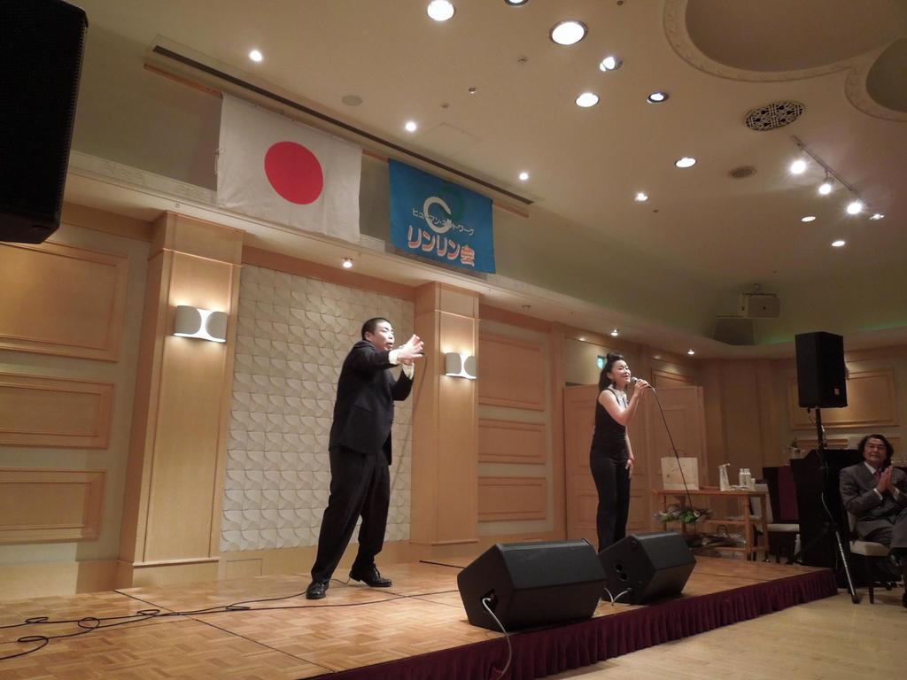 ღ KEN & MIKI *:☆・∴・∴