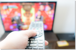 薬事法とテレビやラジオネットなどを利用した宣伝広告販売