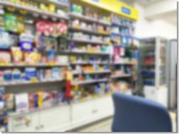 薬事法と健康食品広告の関係