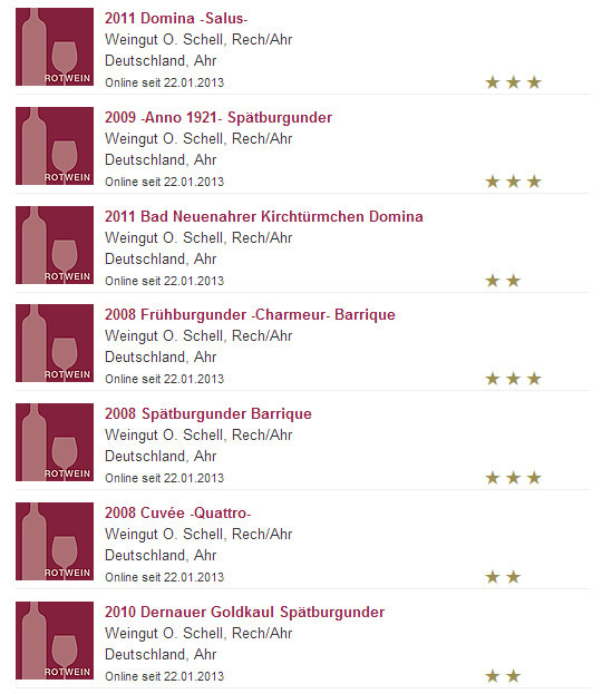 selection_2013_weingut_o_Schell_Premium_select_wine_challenge