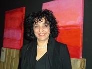 Gabrielle von Bernstorff
