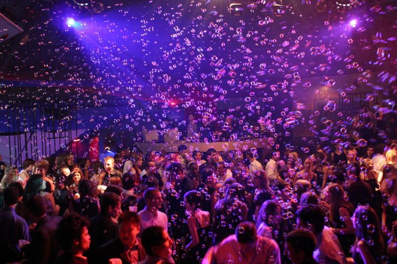Location machine à bulles DJ mariage soirée anniversaire Rouen 76 seine maritime Haute Normandie Paris MC Sono