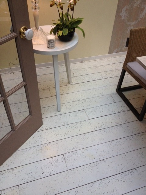 ビンテージホワイト ボルドーパイン ビンテージプラス ヴィンテージプラス ビンテージ ヴィンテージ フローリング 無垢フローリング アンティーク アンティークフローリング vintage antique flooring