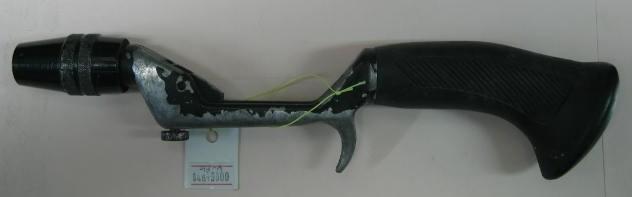 ¥9800