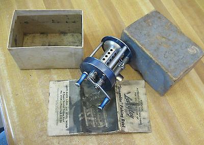 ラングレーのブルーカラーが箱付きで入荷!当店でも初めてです。¥25800