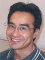 Sony Mayerheim - Kardiologe
