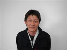 〈大工〉  田中 聡