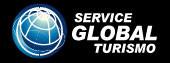 SERVICE GLOBAL TURISMO