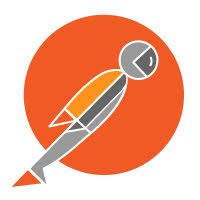 The Collaboration Platform for API Development