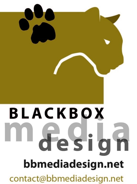BlackBoxMediaDesign!