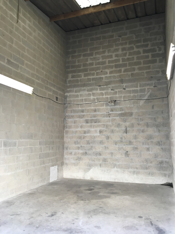 Location box stockage garde meubles et atelier for Garde meuble 93