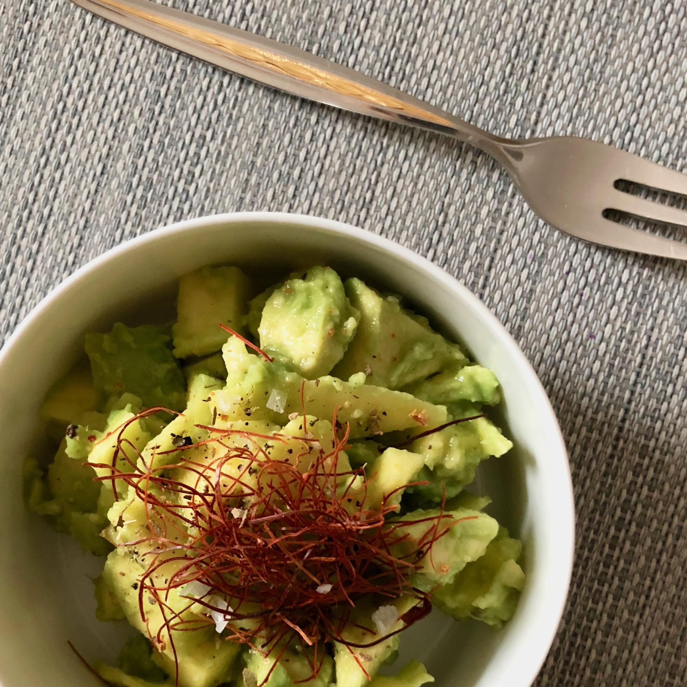 https://www.kamikatzedesign-berlin.de/2018/07/27/scharfe-mango-mit-avocado-ein-ungew%C3%B6hnlicher-salat/