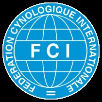FCI: Link über Bild