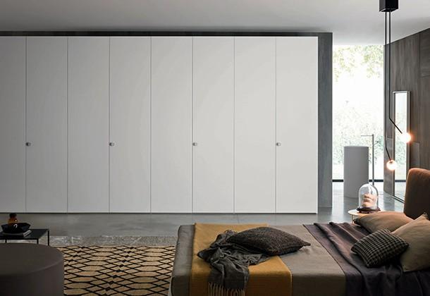 Novamobili klaiber betten und matratzensysteme hier liegen sie richtig - Serratura per armadio camera da letto ...