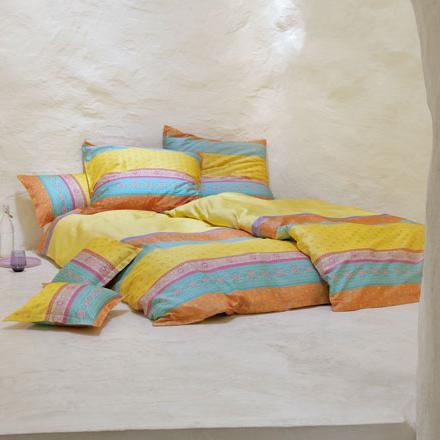 Bassetti Klaiber Betten Und Matratzensysteme Hier Liegen Sie