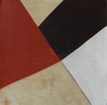 Diagonale-mars 2015-tempera-42x43cm