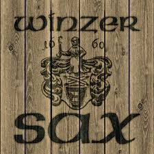 Winzerhof Sax
