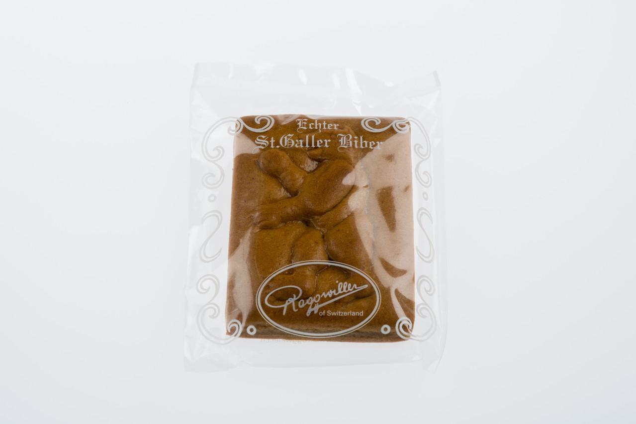 St. Galler Bärlibiber 65gr