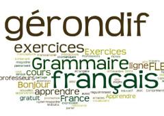 http://www.bonjourdefrance.com/exercices/14/grammaire/le-gerondif-B1/index.html