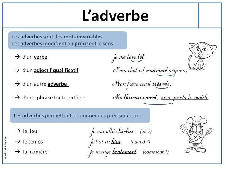 https://www.pinterest.es/lnajap/fle-les-adverbes/