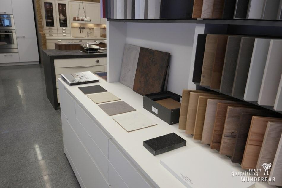 individuelle k chen gestalten wunderbar z rich. Black Bedroom Furniture Sets. Home Design Ideas