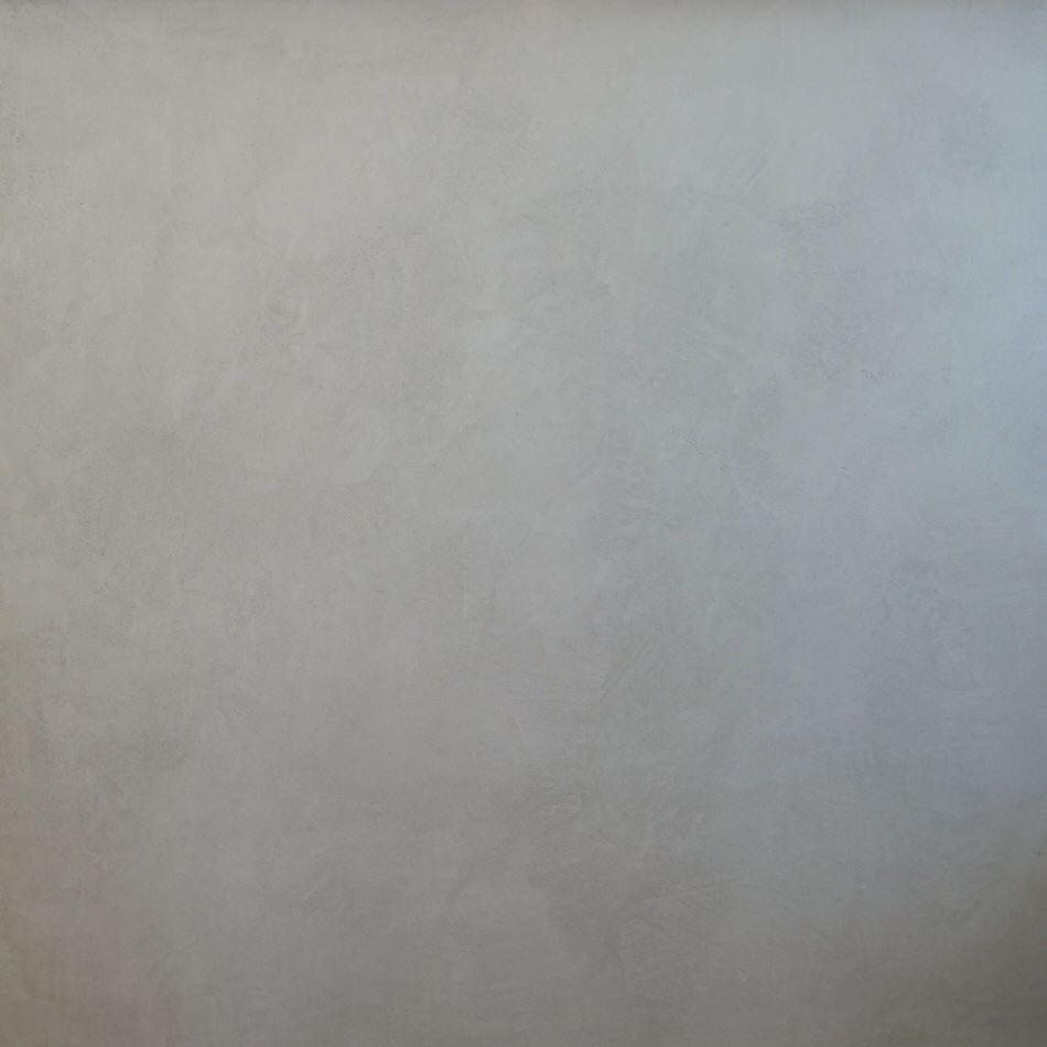zementoberfläche mit feiner textur