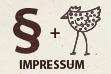 Impressum Raumgestaltung Wunderbar in Zürich Schweiz - Logo